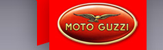 Click to go the Moto Guzzi Bikes